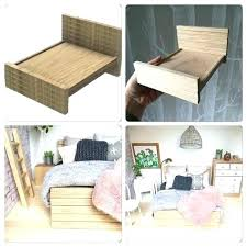 diy doll furniture. Build Dollhouse Furniture Basic Woodworking Tools Dollhouses And Bespoke Easy Diy Doll O