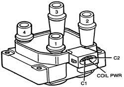 0900c152800a8917 1988 lincoln town car stereo wiring diagram 1988 find image,
