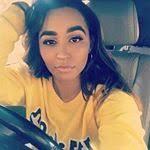 Nita Gaines Facebook, Twitter & MySpace on PeekYou