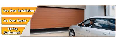 mount holly nc garage doors