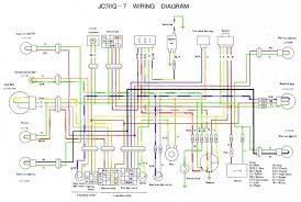 um size of wiring diagrams gy6 fuel line diagram trailer wiring gy6 harness pit bike