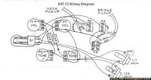 carvin guitar wiring diagram carvin image wiring carvin museum view topic 1982 dc200 stereo wiring schematic on carvin guitar wiring diagram