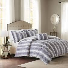 duvet cover twin duvet blue duvet king bed cover set black and white duvet set royal