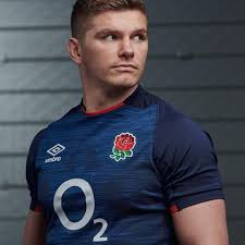 Fast and free shipping on many items you love on ebay. Revealed England S New Umbro Home Away Kits For 2020 21 Season Ruck