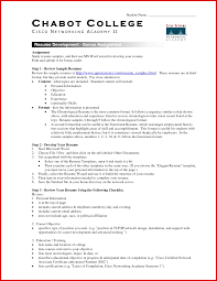 Awesome Accounting Supervisor Resume Mailing Format