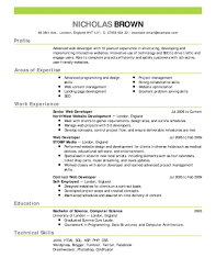 7 Free Word Document Templates Itinerary Template Sample Cv