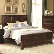 Inexpensive Bedroom Sets Discount Raleigh Nc Cheap Furniture Online Budget  . Inexpensive Bedroom ...