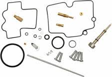 2008 Yz450f Jetting Chart Moose Racing Motorcycle Carburettors Parts For Yamaha