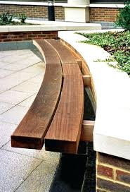 curved bench seating curved bench seating outdoor fantastic curved outdoor seating best ideas about curved outdoor curved bench