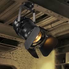 Aliexpresscom Koop 110 240v E27 Edison Lamp Klassieke Vintage Loft