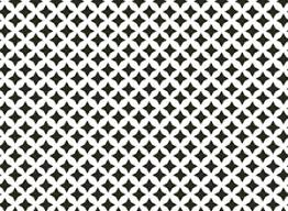 Repeating Patterns Extraordinary Huge Collection Of High Quality Patterns Illustrator Tutorials