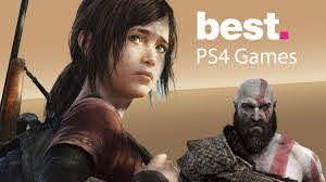 Best PS4 games 2020: the PlayStation 4 ...