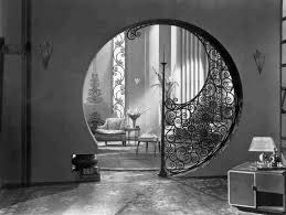 Modern Art Deco Bedroom Art Deco Bedroom Design Stunning Wizcom Decor For Bed Wall Idolza