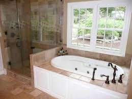 bathroom remodeling memphis tn. Exellent Memphis Bathtub And Window  Bathroom Remodeling In Memphis TN Inside Memphis Tn I