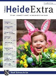 Heide Extra Nr 4 2017 Pages 1 40 Text Version Fliphtml5