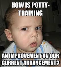 10 Best Baby Memes We've Seen (PHOTOS) | The Stir via Relatably.com