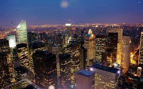 City View Wallpapers - Top Free City ...