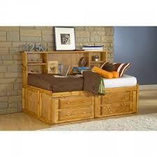 visions furniture. Visions Studio Bedroom - Bed \u0026 Underdresser Twin VISIONSSTPITW Furniture F