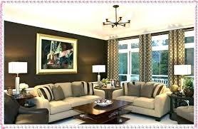 Small Living Room Colour Ideas Living Room Small Living Room Colors Inspiration Colour Scheme For Living Room Ideas