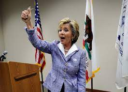 What is Barbara Boxer's net worth? Ex ...