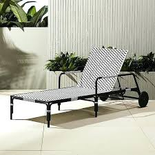 Cb2 outdoor furniture Dining Caprice Outdoor Chaise Lounge Chair Cb2 Chairs Stools Mark Cooper Caprice Outdoor Chaise Lounge Chair Cb2 Chairs Stools Fotosdemotos