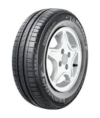 michelin energy xm2 155 65 r13 73 t less car tyres set of 4 michelin energy xm2 155 65 r13 73 t less car tyres set of 4 at low