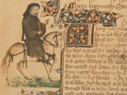 chaucer the wife of bath complete resources by lismara  the wife of bath chaucer jankyn s book of wicked