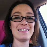 Christina Martel - Health Services - Greater Denver Area | LinkedIn