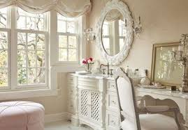 Vintage chic bedroom furniture Cream Crushed Velvet Shabby Chic Bedroom Furniture For Cottage Chic Decorating Ideas For Shabby Chic Loveseat For Shabby Chic Mideastercom Shabby Chic Bedroom Furniture For Cottage Chic Decorating Ideas For