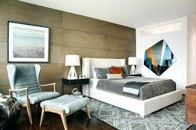 Bachelor Pad Wall Decor Bachelor Bedroom Ideas Bachelor Bedroom Ideas Art  For Masculine Bedroom Cool Male