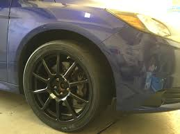 Focus St Bolt Pattern Cool Premium Wheels For The RS Bolt Pattern Matching Page 48