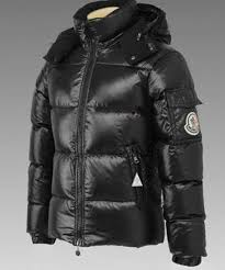 Moncler Himalaya Cheap For Mens Down Jackets Black,moncler down coat,moncler  outlet italy