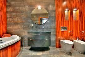 Unique Bathroom Designs Qcoctus
