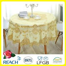 disposable round tablecloths disposable tablecloth disposable paper tablecloth roll
