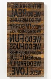 valuable wood word wall art simple design decor 31 awesome wooden words decorative for walls with current loving this rustic the quote in world on wooden quote wall art with valuable wood word wall art simple design decor 31 awesome wooden