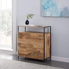 industrial storage dresser. Contemporary Industrial Throughout Industrial Storage Dresser S