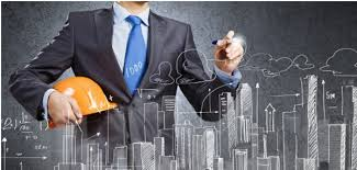 About Construction Engineering Management Manage Construction