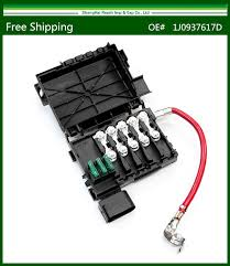popular fuse box terminals buy cheap fuse box terminals lots from fuse box terminals