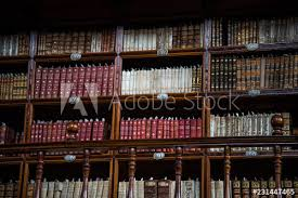 library encyclopedias books collections art books history books ancient library