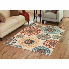 clearance area rugs 5x7 area rugs 8x10 8x10 area rugs with with regard to 5x7 rugs
