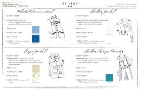 Clothing Inventory Sheet Co Line Sheets City Template Apparel