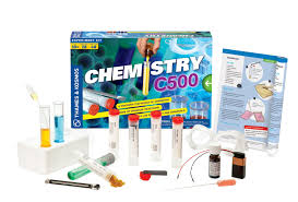 chemistry assignment help is provided by our experts online chemistry assignment help