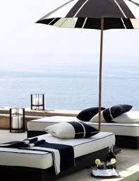 white outdoor furniture. best 25 white patio furniture ideas on pinterest outdoor designer and