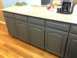 Grey Painted Kitchen Cabinets Ideas Blue Kitchen Design Kitchen Sink