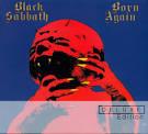 Born Again [Deluxe Edition]