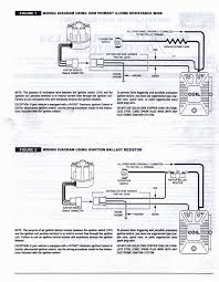 wiring diagram for car distributor wiring image mallory ignition wiring diagram 75 mallory auto wiring diagram on wiring diagram for car distributor