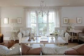 ideal living furniture. White Living Room Furniture Arrangement Ideal Living Furniture