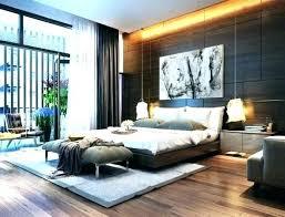 Best lighting for bedroom Mood Lighting Best Lighting For Bedroom Full Size Of Led Light Fixtures For Laundry Room Hanging Bedrooms Living Best Lighting For Bedroom Pertedecheveuxinfo Haficainfo