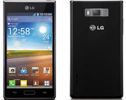 lg mobile 2013. lg optimus l7 will arrive to boost mobile as fx1 lg 2013