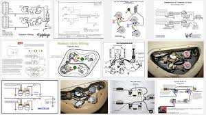 diy guitar kit step 20 doing the electronics diyguitarbuilder diy guitar kit wiring diagrams